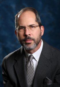 Dan Blumberg - Attorney