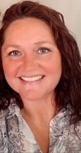 Stacy Gorrell