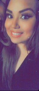 Yohana Zamora